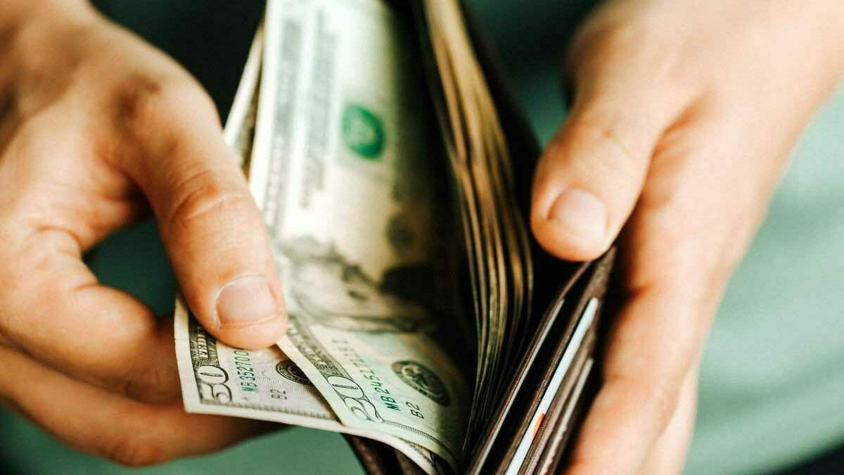 Auto Shipping: Cash on Deliver Payments